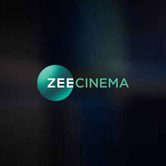 https://www.indiantelevision.com/sites/default/files/styles/340x340/public/images/tv-images/2020/03/28/zee.jpg?itok=eCOIg-wu