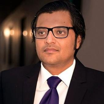 https://www.indiantelevision.com/sites/default/files/styles/340x340/public/images/tv-images/2020/03/30/arnab.jpg?itok=p8NLPDjA