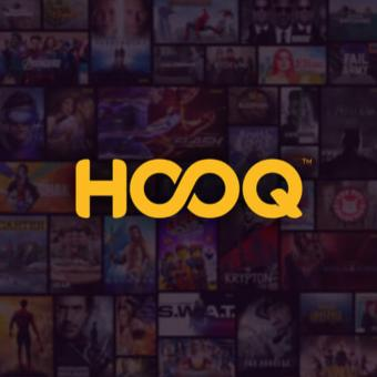 https://www.indiantelevision.com/sites/default/files/styles/340x340/public/images/tv-images/2020/03/30/hooq.jpg?itok=tHfTMwVf