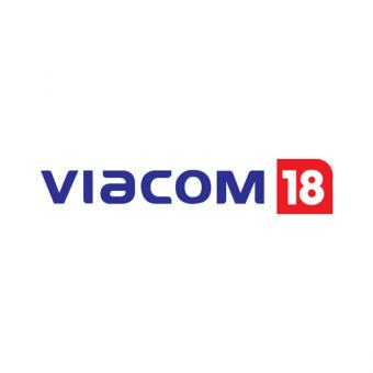 https://www.indiantelevision.com/sites/default/files/styles/340x340/public/images/tv-images/2020/03/30/vaicom18.jpg?itok=iICrvyK9