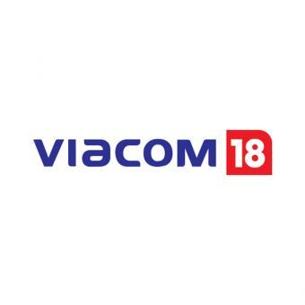 https://us.indiantelevision.com/sites/default/files/styles/340x340/public/images/tv-images/2020/03/30/vaicom18.jpg?itok=iICrvyK9