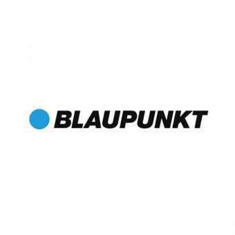 https://us.indiantelevision.com/sites/default/files/styles/340x340/public/images/tv-images/2020/03/31/Blaupunkt.jpg?itok=uqrKt4oO