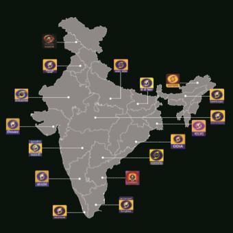 https://www.indiantelevision.com/sites/default/files/styles/340x340/public/images/tv-images/2020/03/31/DD.jpg?itok=ucGRAqZ5