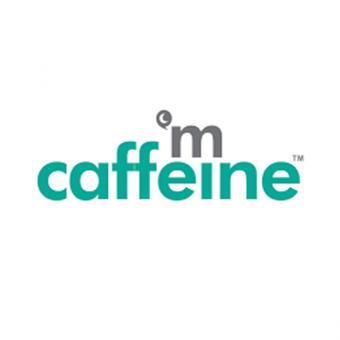 https://us.indiantelevision.com/sites/default/files/styles/340x340/public/images/tv-images/2020/03/31/caffeine_0.jpg?itok=d0mEqDfk