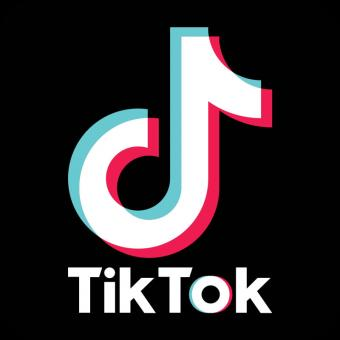 https://www.indiantelevision.com/sites/default/files/styles/340x340/public/images/tv-images/2020/04/01/tiktok.jpg?itok=3ku-IN9L