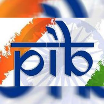 https://www.indiantelevision.com/sites/default/files/styles/340x340/public/images/tv-images/2020/04/02/PIB.jpg?itok=VewuSIUH