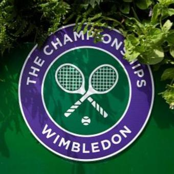 https://www.indiantelevision.com/sites/default/files/styles/340x340/public/images/tv-images/2020/04/02/Wimbledon-2020.jpg?itok=JBi30X6q