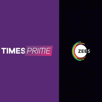 https://www.indiantelevision.com/sites/default/files/styles/340x340/public/images/tv-images/2020/04/02/zee5_0.jpg?itok=iapt7Tz6