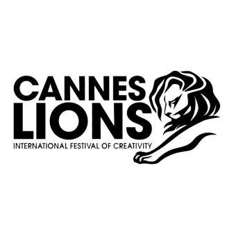 https://www.indiantelevision.com/sites/default/files/styles/340x340/public/images/tv-images/2020/04/03/Cannes%20Lions.jpg?itok=HwaE1tGm