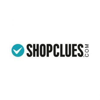 https://www.indiantelevision.com/sites/default/files/styles/340x340/public/images/tv-images/2020/04/03/ShopClues.jpg?itok=RdjNVGJj
