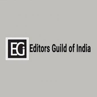 https://www.indiantelevision.com/sites/default/files/styles/340x340/public/images/tv-images/2020/04/03/eg.jpg?itok=-6C8RmT5