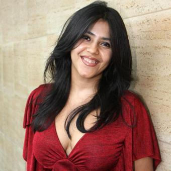 https://www.indiantelevision.com/sites/default/files/styles/340x340/public/images/tv-images/2020/04/03/ekta_kapoor.jpg?itok=Xbzb7xXF