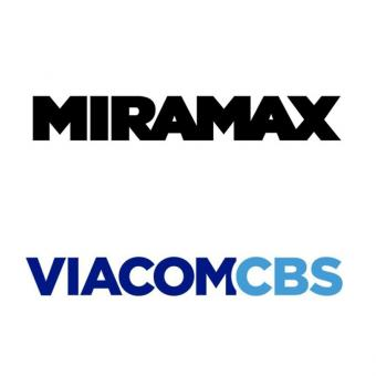 https://www.indiantelevision.com/sites/default/files/styles/340x340/public/images/tv-images/2020/04/04/Miramax-ViacomCBS.jpg?itok=au8EKklY