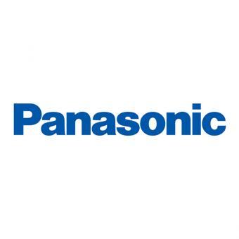 https://www.indiantelevision.com/sites/default/files/styles/340x340/public/images/tv-images/2020/04/06/Panasonic.jpg?itok=y0IrnBDA