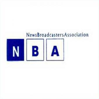 https://www.indiantelevision.com/sites/default/files/styles/340x340/public/images/tv-images/2020/04/06/nba.jpg?itok=N6ax-ZRr
