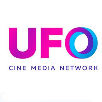 https://www.indiantelevision.com/sites/default/files/styles/340x340/public/images/tv-images/2020/04/07/UFO.jpg?itok=6X6YcR9i