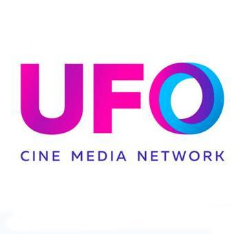 https://www.indiantelevision.com/sites/default/files/styles/340x340/public/images/tv-images/2020/04/07/UFO.jpg?itok=hIM_4DtY