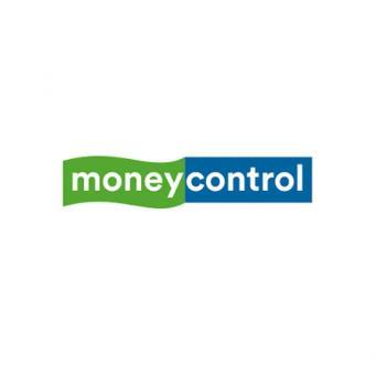 https://www.indiantelevision.com/sites/default/files/styles/340x340/public/images/tv-images/2020/04/07/money.jpg?itok=w6x5R-Lr