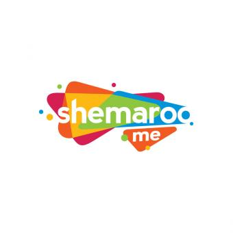 https://www.indiantelevision.com/sites/default/files/styles/340x340/public/images/tv-images/2020/04/07/shemaroo.jpg?itok=D8Pu-I4c