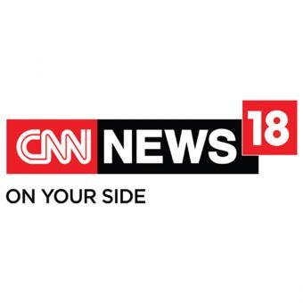 https://www.indiantelevision.com/sites/default/files/styles/340x340/public/images/tv-images/2020/04/08/cnn.jpg?itok=SFRgWqht