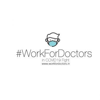 https://www.indiantelevision.com/sites/default/files/styles/340x340/public/images/tv-images/2020/04/08/doctors.jpg?itok=gPkIIDHZ