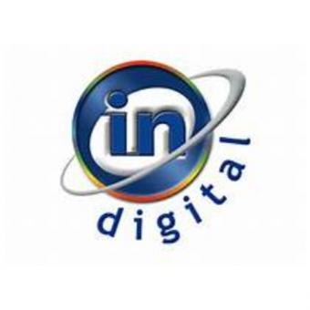 https://www.indiantelevision.com/sites/default/files/styles/340x340/public/images/tv-images/2020/04/08/in.jpg?itok=o5cWkbcp