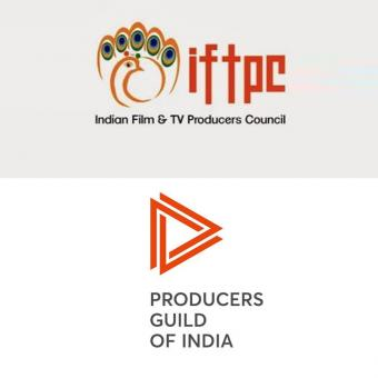 https://www.indiantelevision.com/sites/default/files/styles/340x340/public/images/tv-images/2020/04/08/logo.jpg?itok=XbtzX9hS