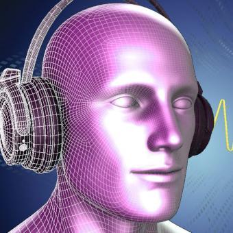 https://www.indiantelevision.com/sites/default/files/styles/340x340/public/images/tv-images/2020/04/08/music.jpg?itok=qTqcr5bM