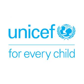 https://www.indiantelevision.com/sites/default/files/styles/340x340/public/images/tv-images/2020/04/08/unicef.jpg?itok=8CKSi0La