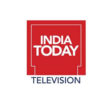 https://www.indiantelevision.com/sites/default/files/styles/340x340/public/images/tv-images/2020/04/09/india.jpg?itok=9rkvWgMU