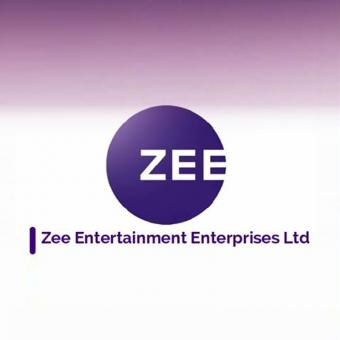 https://www.indiantelevision.com/sites/default/files/styles/340x340/public/images/tv-images/2020/04/10/ZEEL.jpg?itok=qe2ZJBEX