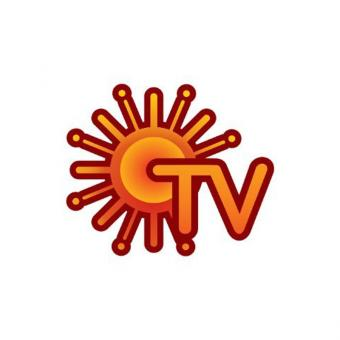 https://www.indiantelevision.com/sites/default/files/styles/340x340/public/images/tv-images/2020/04/10/suntv_0.jpg?itok=fWrXKN9W