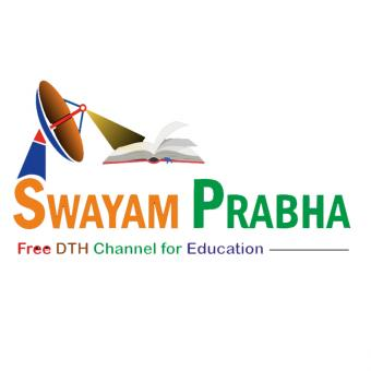 https://www.indiantelevision.com/sites/default/files/styles/340x340/public/images/tv-images/2020/04/10/swa.jpg?itok=V4dfYIGS
