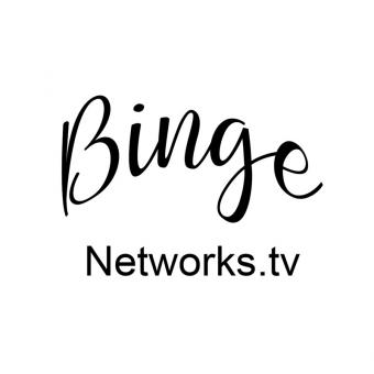 https://www.indiantelevision.com/sites/default/files/styles/340x340/public/images/tv-images/2020/04/11/binge.jpg?itok=J1N0OXc6