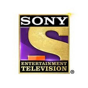 https://www.indiantelevision.com/sites/default/files/styles/340x340/public/images/tv-images/2020/04/11/sony.jpg?itok=ZzJdppmf