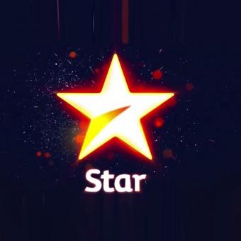 https://www.indiantelevision.com/sites/default/files/styles/340x340/public/images/tv-images/2020/04/11/star.jpg?itok=sTYPOqAd