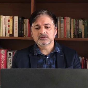 https://www.indiantelevision.com/sites/default/files/styles/340x340/public/images/tv-images/2020/04/13/fabian.jpg?itok=cBBueQp0