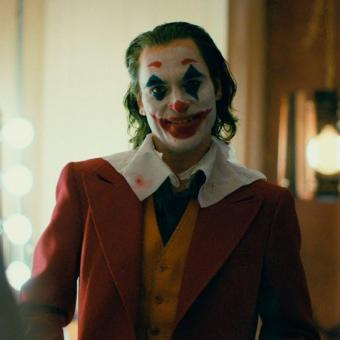 https://www.indiantelevision.com/sites/default/files/styles/340x340/public/images/tv-images/2020/04/14/joker.jpg?itok=YuPFtcxZ