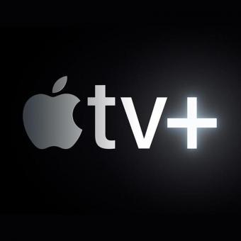 https://www.indiantelevision.com/sites/default/files/styles/340x340/public/images/tv-images/2020/04/15/Apple%20TV%2B.jpg?itok=-X-GLndX