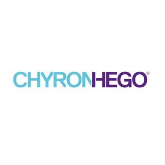 https://www.indiantelevision.com/sites/default/files/styles/340x340/public/images/tv-images/2020/04/15/ChyronHego.jpg?itok=3u7SFevL