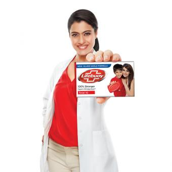 https://www.indiantelevision.com/sites/default/files/styles/340x340/public/images/tv-images/2020/04/15/lifebuoy_0.jpg?itok=xJ0C8CDh