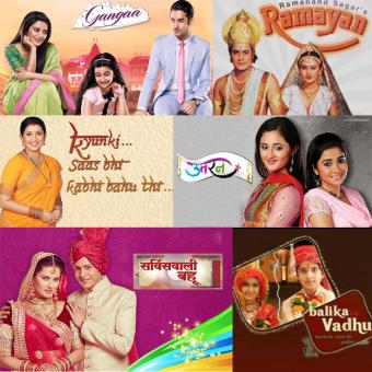 https://www.indiantelevision.com/sites/default/files/styles/340x340/public/images/tv-images/2020/04/15/tv-serial.jpg?itok=9XtG9SG1