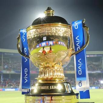 https://www.indiantelevision.com/sites/default/files/styles/340x340/public/images/tv-images/2020/04/16/ipl.jpg?itok=1b7QKx89
