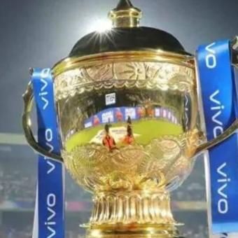 https://www.indiantelevision.com/sites/default/files/styles/340x340/public/images/tv-images/2020/04/16/ipl_0.jpg?itok=8TvnEobB