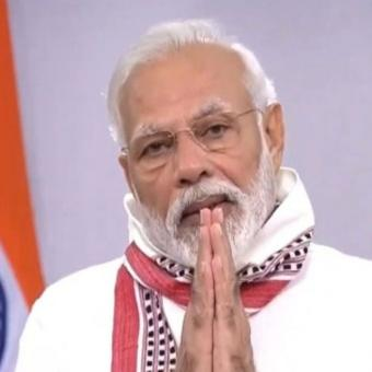 https://www.indiantelevision.com/sites/default/files/styles/340x340/public/images/tv-images/2020/04/16/modi.jpg?itok=F0U3D5Ub