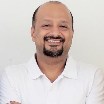 https://www.indiantelevision.com/sites/default/files/styles/340x340/public/images/tv-images/2020/04/17/Abhishek-Kumar.jpg?itok=otOWWZYM