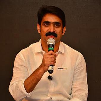 https://us.indiantelevision.com/sites/default/files/styles/340x340/public/images/tv-images/2020/04/17/Uday-Reddy.jpg?itok=A1MLH0SZ