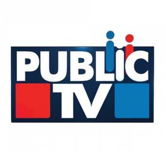 https://www.indiantelevision.com/sites/default/files/styles/340x340/public/images/tv-images/2020/04/17/public-tv.jpg?itok=Kbf6GJtJ