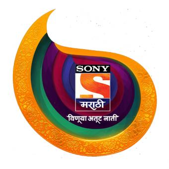 https://www.indiantelevision.com/sites/default/files/styles/340x340/public/images/tv-images/2020/04/17/sony.jpg?itok=u4zAyLw8