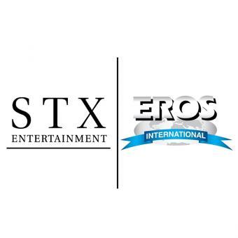 https://www.indiantelevision.com/sites/default/files/styles/340x340/public/images/tv-images/2020/04/18/Eros_International-STX_Entertainment.jpg?itok=mN2rUlhe